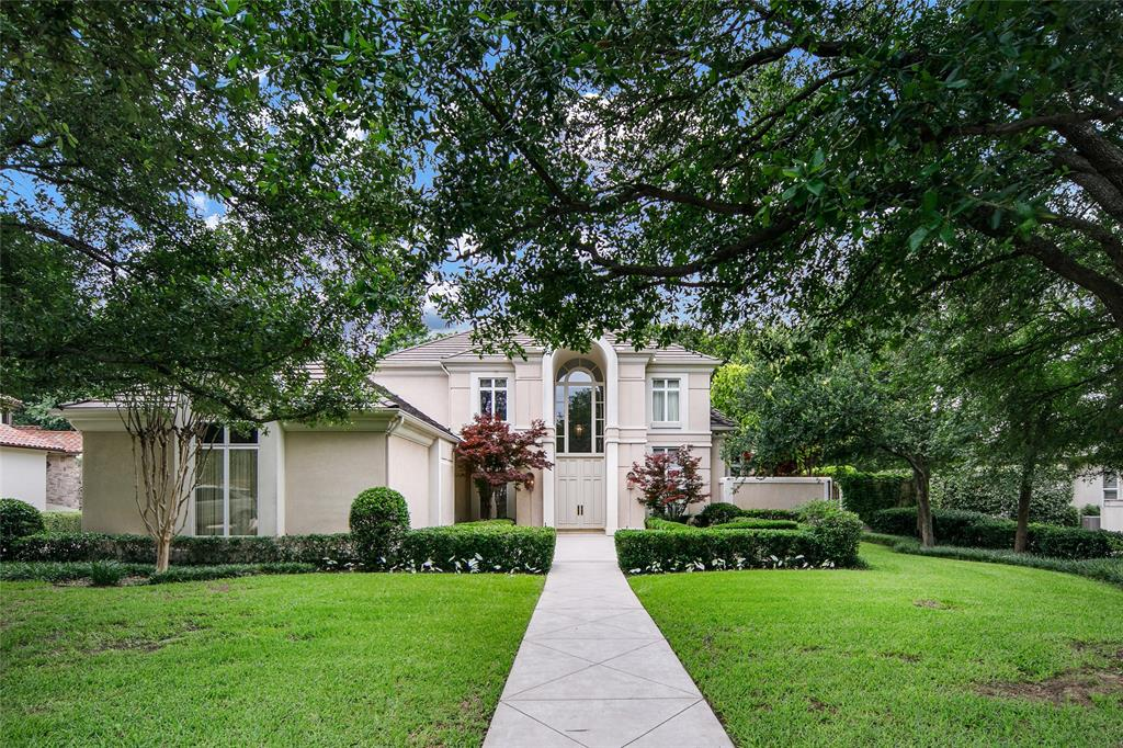 13203 Glad Acres  Drive, Farmers Branch, Texas 75234 - Acquisto Real Estate best mckinney realtor hannah ewing stonebridge ranch expert
