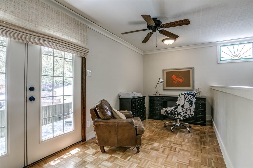 8914 Fenchurch  Road, Dallas, Texas 75238 - acquisto real estate best realtor dallas texas linda miller agent for cultural buyers