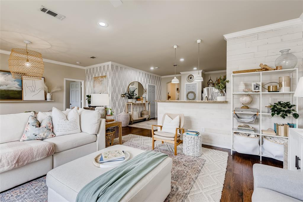 1313 Soaptree  Lane, Fort Worth, Texas 76177 - acquisto real estate best flower mound realtor jody daley lake highalands agent of the year