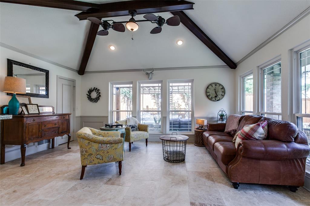 3928 Camino  Drive, Plano, Texas 75074 - acquisto real estate best allen realtor kim miller hunters creek expert