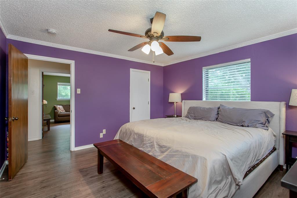 4321 Cinnabar  Drive, Dallas, Texas 75227 - acquisto real estate best photo company frisco 3d listings