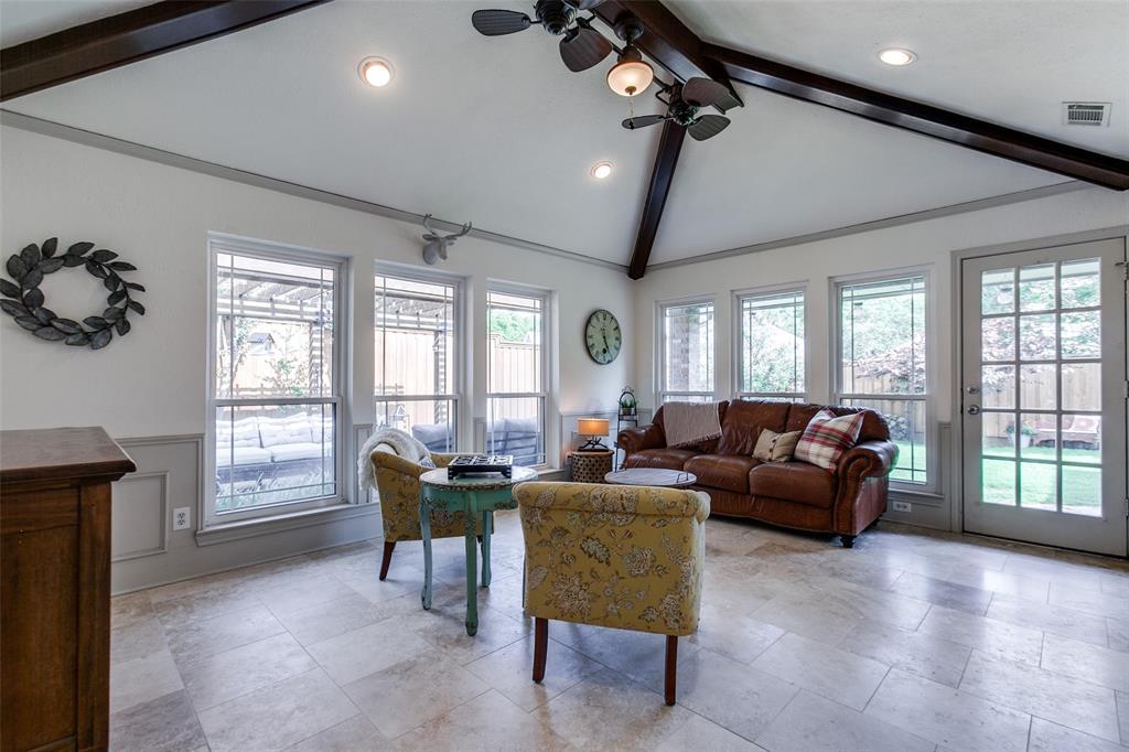 3928 Camino  Drive, Plano, Texas 75074 - Acquisto Real Estate best mckinney realtor hannah ewing stonebridge ranch expert