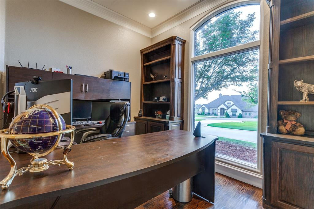 114 Club House  Drive, Weatherford, Texas 76087 - acquisto real estate best frisco real estate agent amy gasperini panther creek realtor