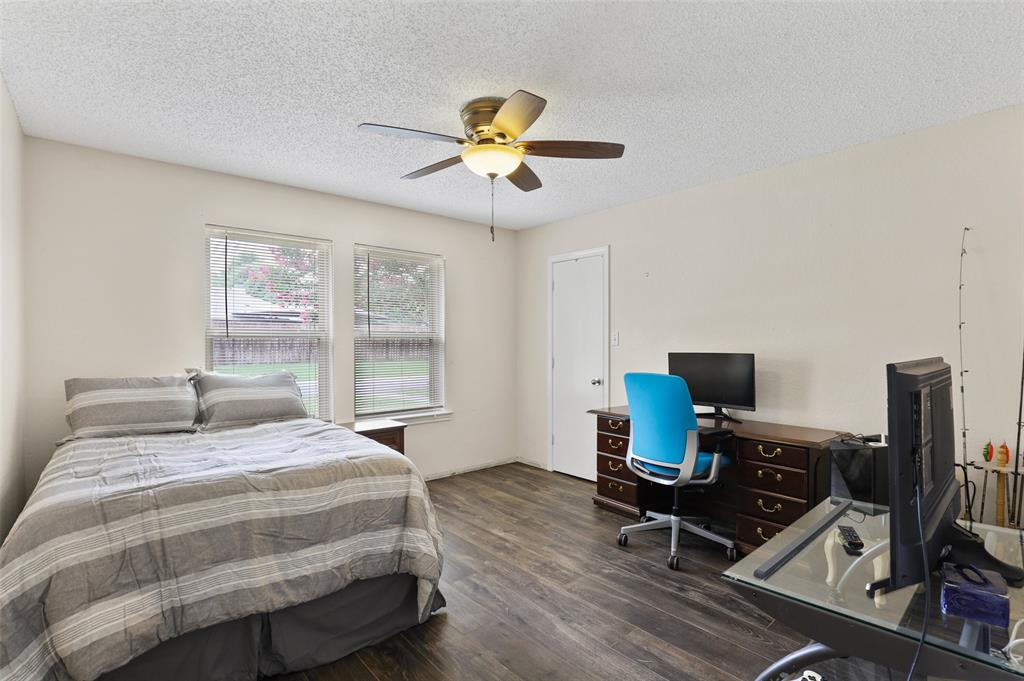 602 Duvall  Boulevard, Highland Village, Texas 75077 - acquisto real estate best realtor dallas texas linda miller agent for cultural buyers
