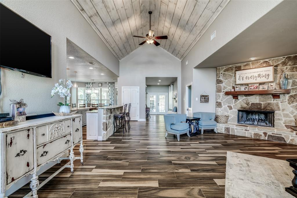 2718 Cabaniss  Lane, Weatherford, Texas 76088 - acquisto real estate best flower mound realtor jody daley lake highalands agent of the year