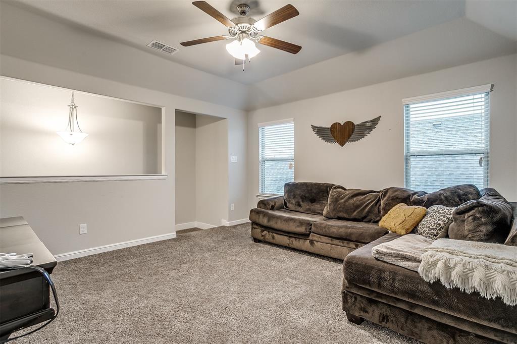 817 Dove  Cove, Argyle, Texas 76226 - acquisto real estate nicest realtor in america shana acquisto