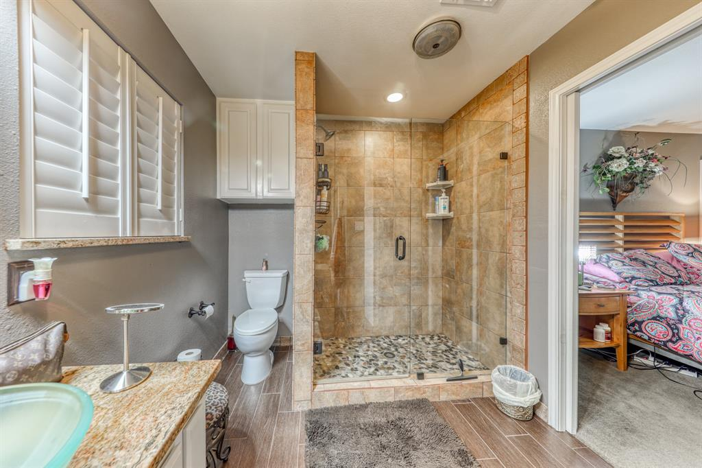 807 Hilltop  Drive, Weatherford, Texas 76086 - acquisto real estate best frisco real estate broker in texas for high net worth buyers