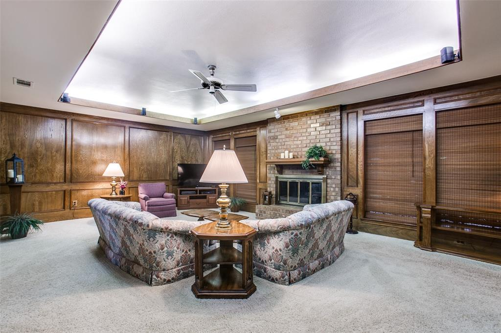 1408 Andover  Lane, Richardson, Texas 75082 - acquisto real estate best celina realtor logan lawrence best dressed realtor
