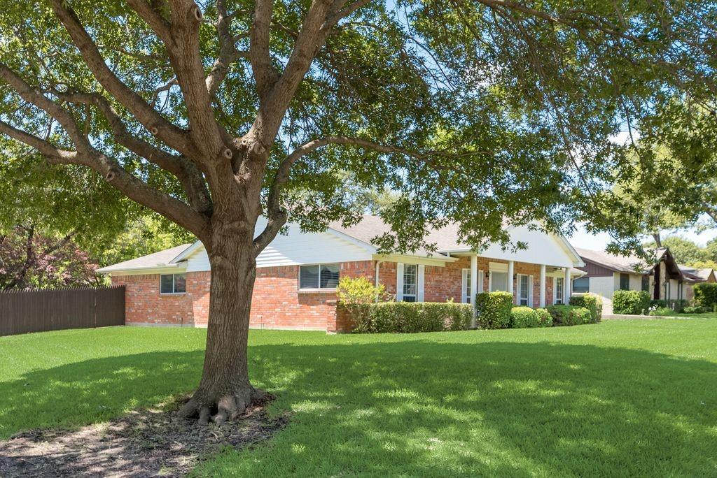 7760 El Pensador  Drive, Dallas, Texas 75248 - acquisto real estate best the colony realtor linda miller the bridges real estate