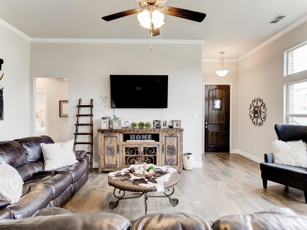 940 Parkside  Drive, Argyle, Texas 76226 - acquisto real estate best prosper realtor susan cancemi windfarms realtor