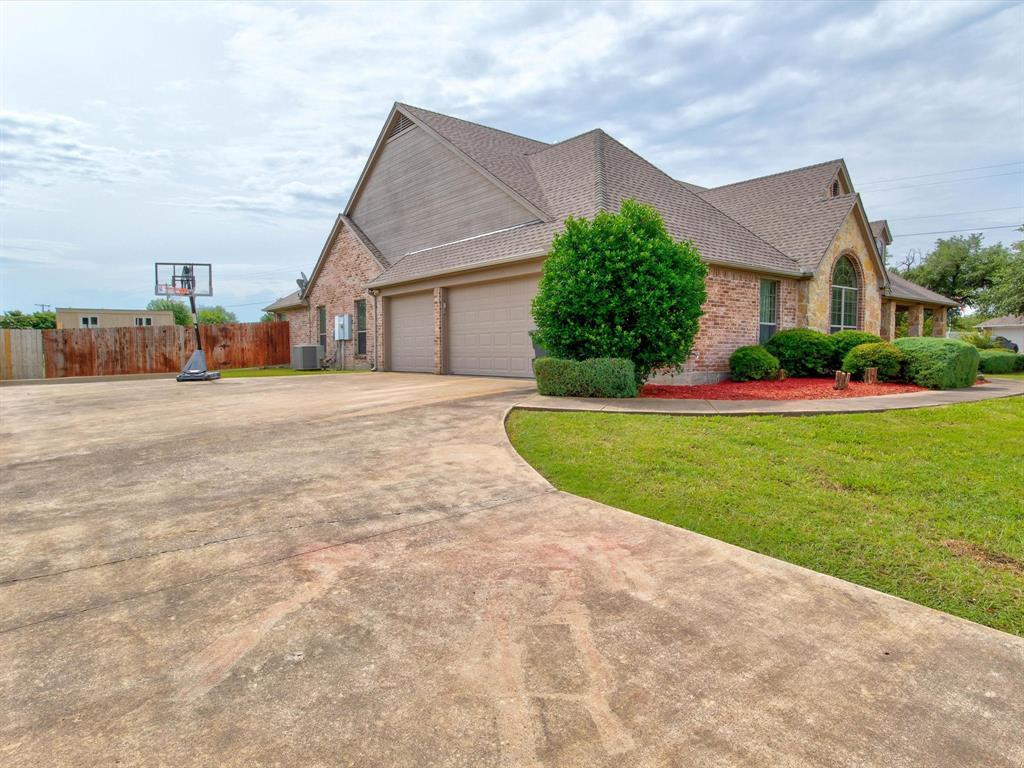 104 Tealwood  Lane, Aledo, Texas 76008 - acquisto real estate best prosper realtor susan cancemi windfarms realtor