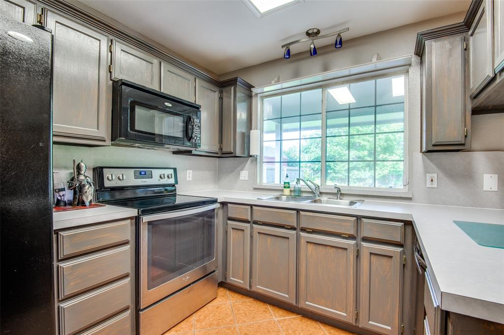 1204 Oak  Valley, Denton, Texas 76209 - acquisto real estate best listing agent in the nation shana acquisto estate realtor