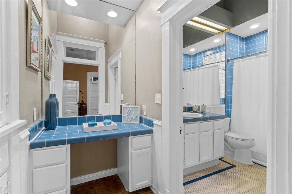 5511 Victor  Street, Dallas, Texas 75214 - acquisto real estate best frisco real estate broker in texas for high net worth buyers