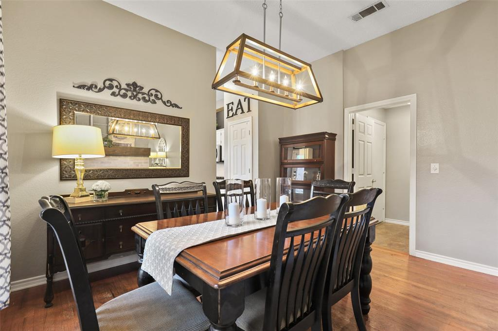 8105 Bells  Street, Frisco, Texas 75035 - acquisto real estaet best boutique real estate firm in texas for high net worth sellers