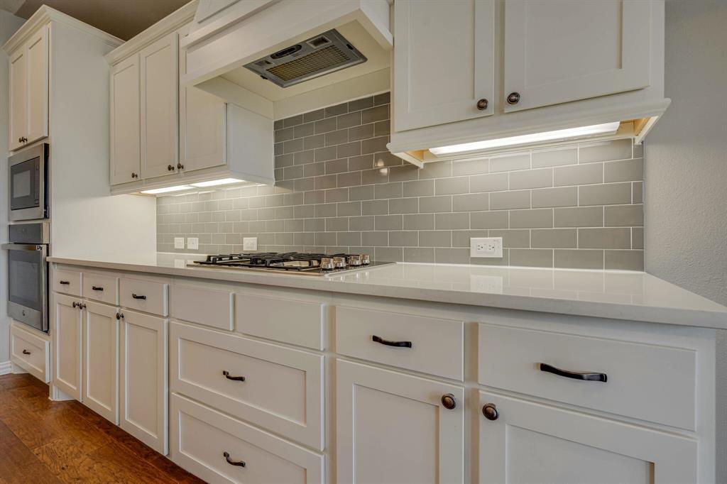 4016 Viento  Lane, Highland Village, Texas 75077 - acquisto real estate best listing agent in the nation shana acquisto estate realtor