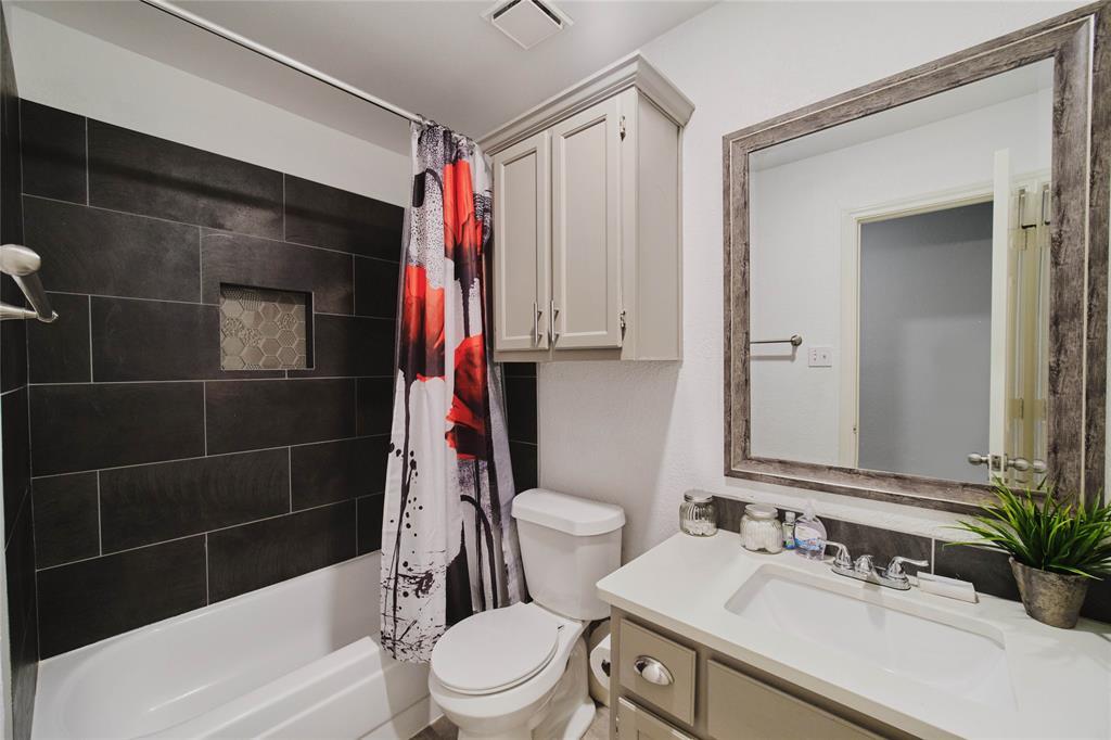 814 Springfield  Drive, Cedar Hill, Texas 75104 - acquisto real estate best luxury buyers agent in texas shana acquisto inheritance realtor