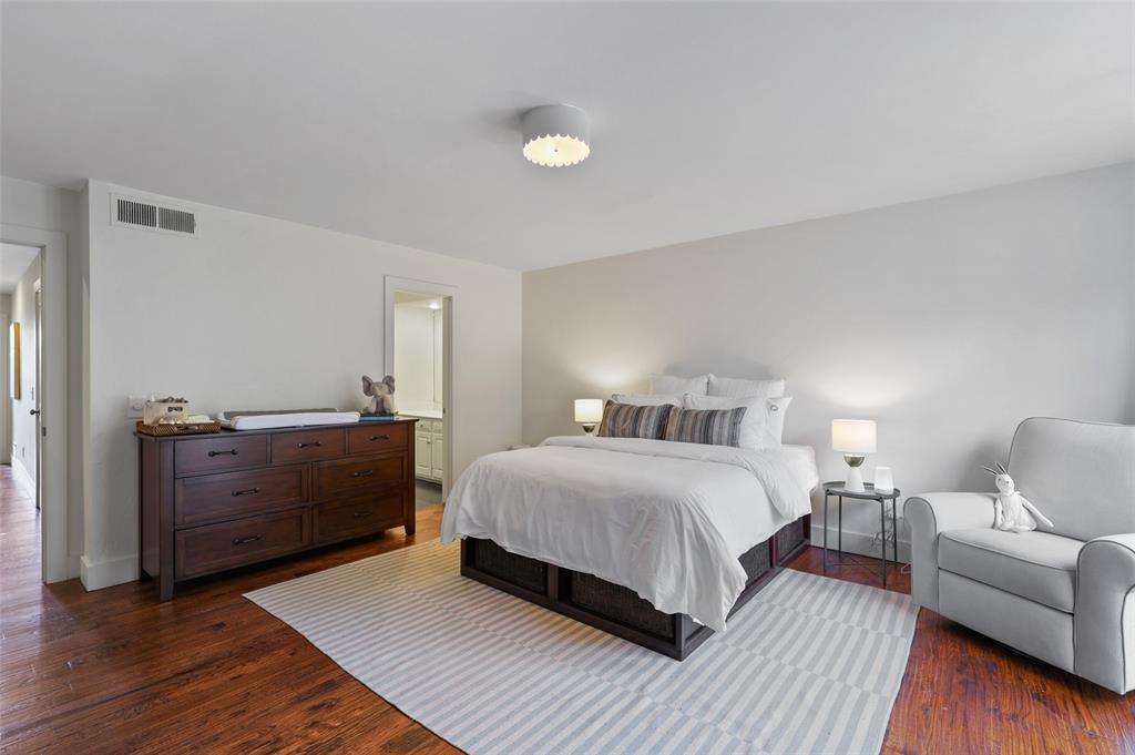 3509 Dickason  Avenue, Dallas, Texas 75219 - acquisto real estate best investor home specialist mike shepherd relocation expert