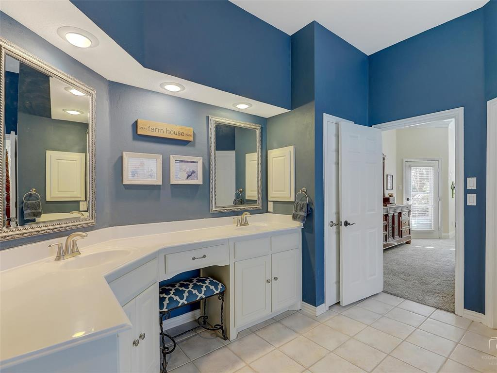 917 Cross Plains  Drive, Allen, Texas 75013 - acquisto real estate best realtor westlake susan cancemi kind realtor of the year
