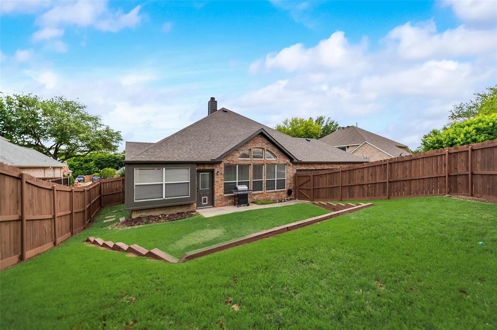 1905 Indian  Trail, Rowlett, Texas 75088 - acquisto real estate best frisco real estate agent amy gasperini panther creek realtor