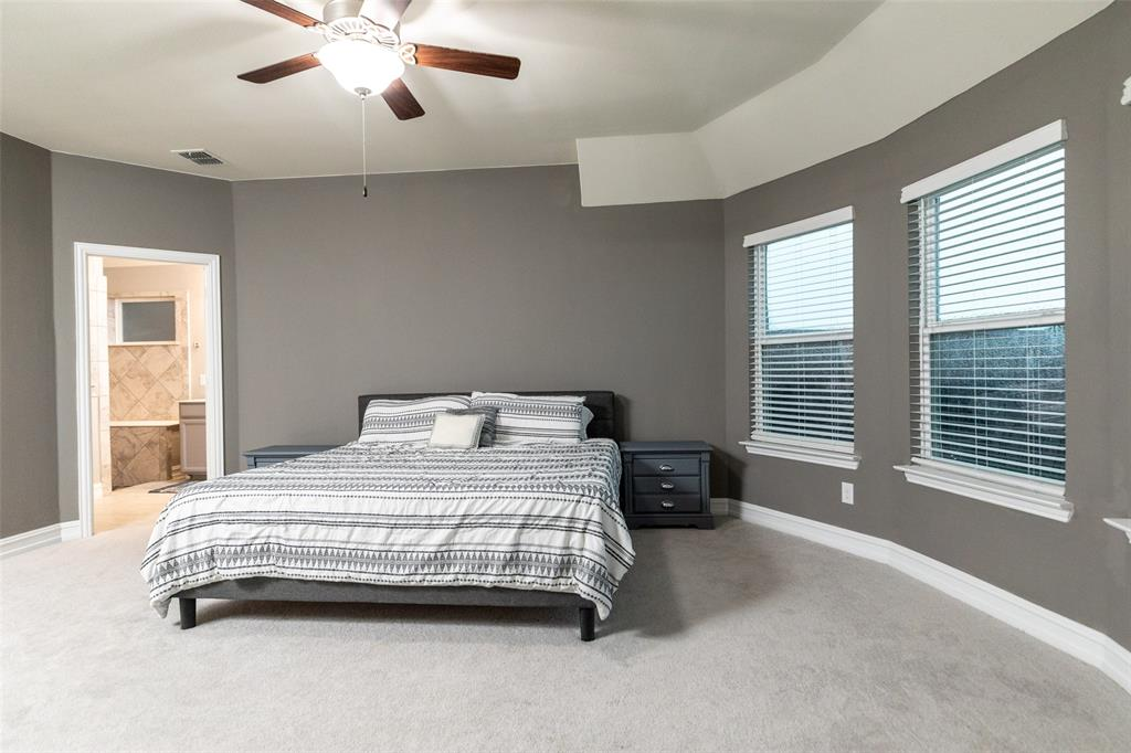5900 Coppermill  Road, Fort Worth, Texas 76137 - acquisto real estate best frisco real estate agent amy gasperini panther creek realtor