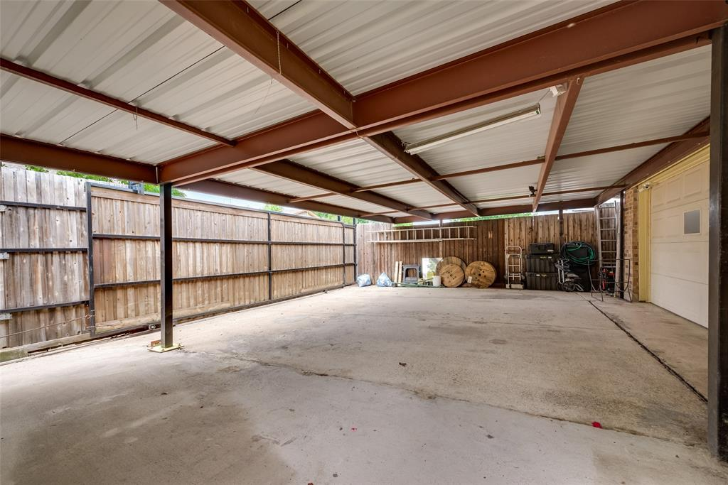 1417 Choctaw  Drive, Mesquite, Texas 75149 - acquisto real estate best real estate idx dilusso marketing mike acquisto