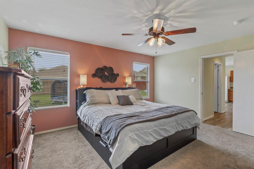 813 Rio Bravo  Drive, Fort Worth, Texas 76052 - acquisto real estate best listing agent in the nation shana acquisto estate realtor