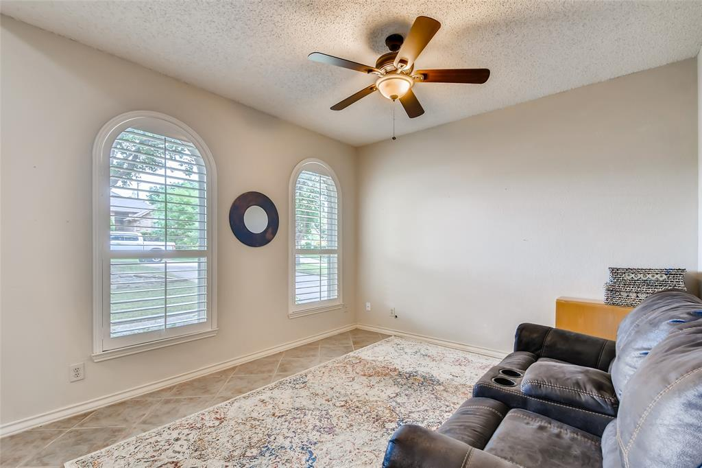 1220 Trinity  Drive, Benbrook, Texas 76126 - acquisto real estate best flower mound realtor jody daley lake highalands agent of the year