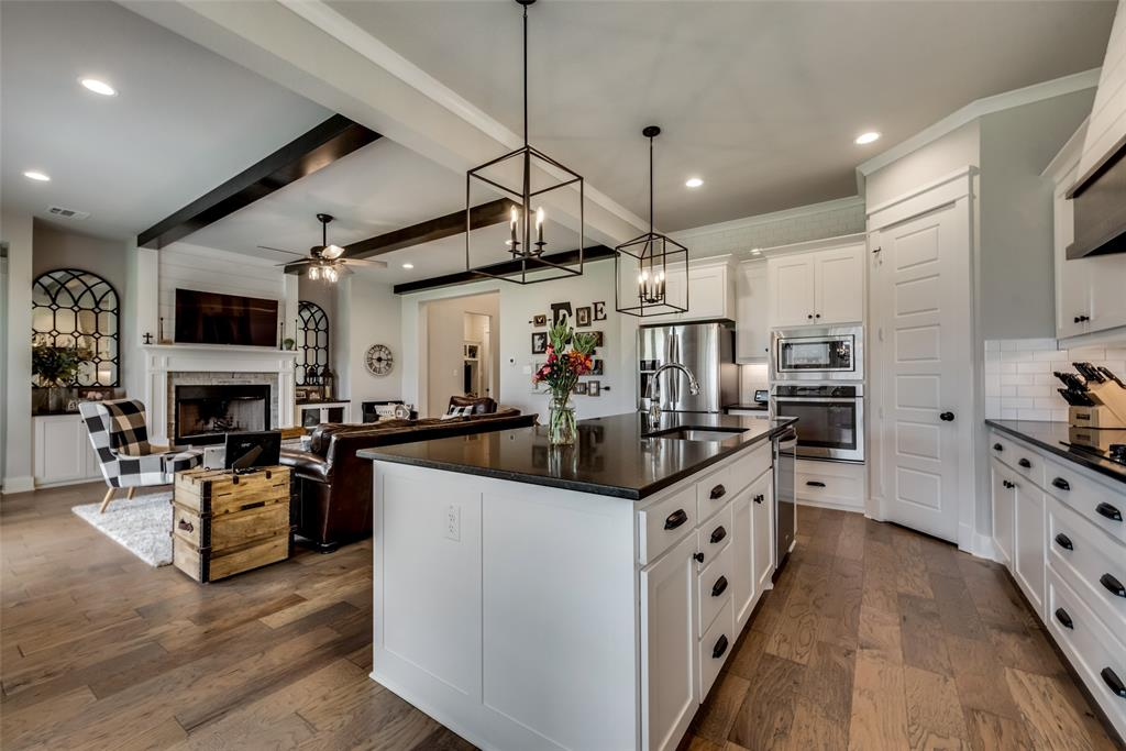 629 Rustic  Trail, Midlothian, Texas 76065 - acquisto real estate best style realtor kim miller best real estate reviews dfw