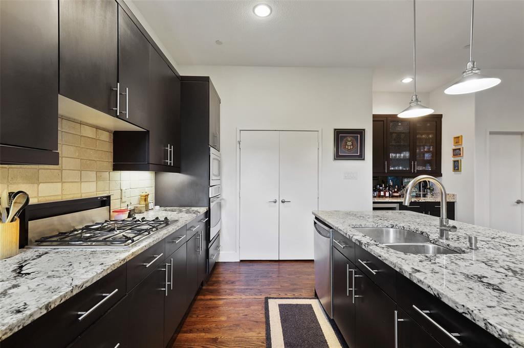 2411 Hall  Street, Dallas, Texas 75204 - acquisto real estate best new home sales realtor linda miller executor real estate