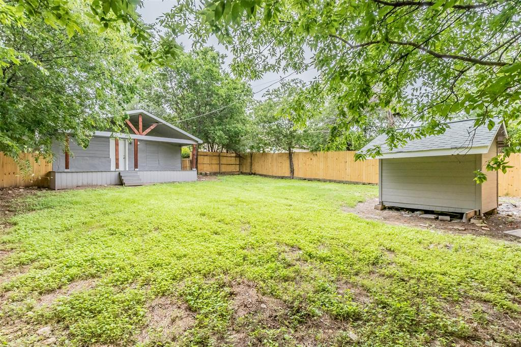 3111 Pecan  Street, Fort Worth, Texas 76106 - acquisto real estate best photos for luxury listings amy gasperini quick sale real estate