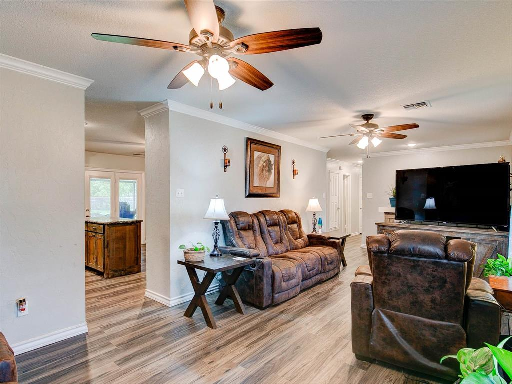 401 Wilson  Avenue, Whitney, Texas 76692 - acquisto real estate best the colony realtor linda miller the bridges real estate