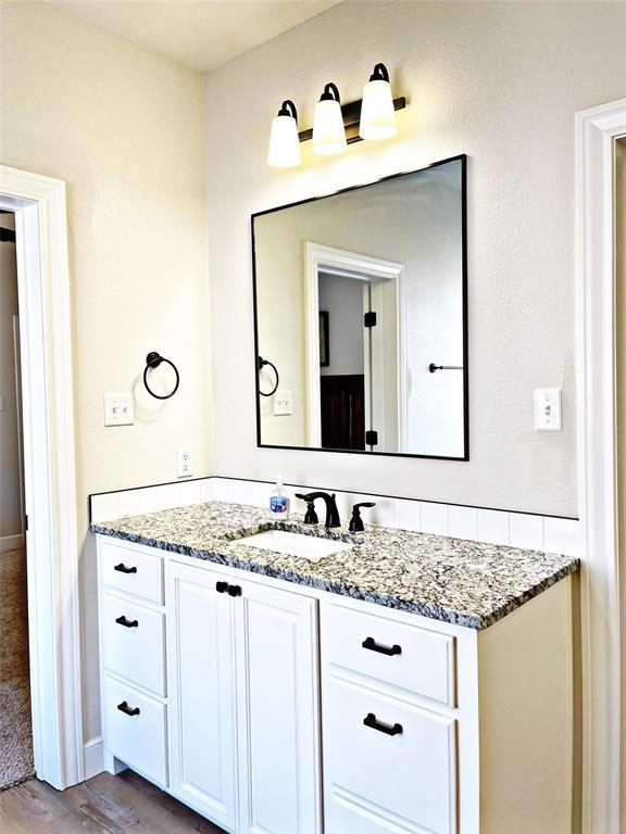 262 Sophia  Lane, Abilene, Texas 79602 - acquisto real estate best realtor foreclosure real estate mike shepeherd walnut grove realtor