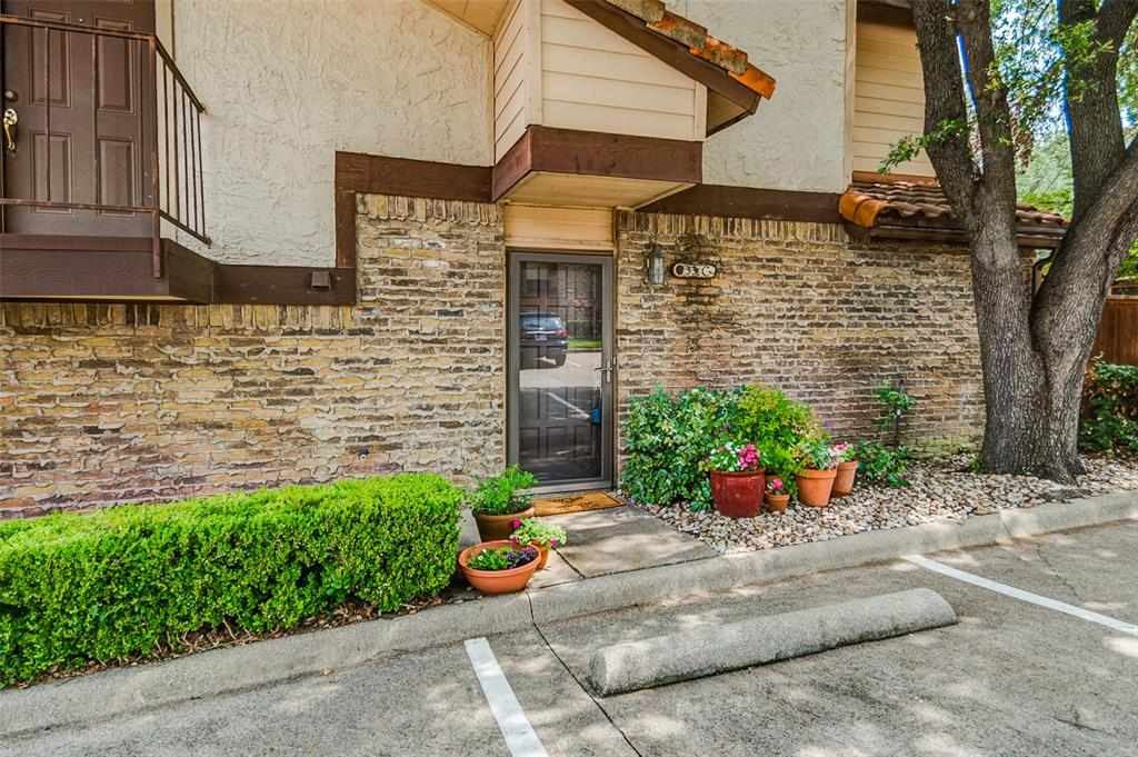 5626 Preston Oaks  Road, Dallas, Texas 75254 - Acquisto Real Estate best frisco realtor Amy Gasperini 1031 exchange expert