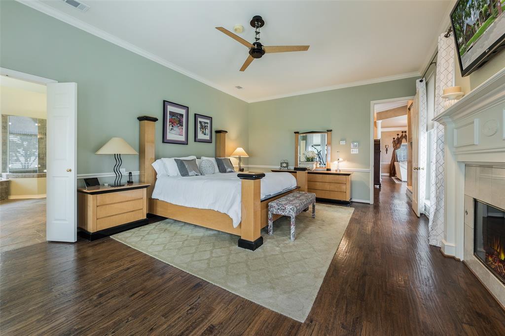 303 Stonebridge  Drive, Rockwall, Texas 75087 - acquisto real estate best listing listing agent in texas shana acquisto rich person realtor