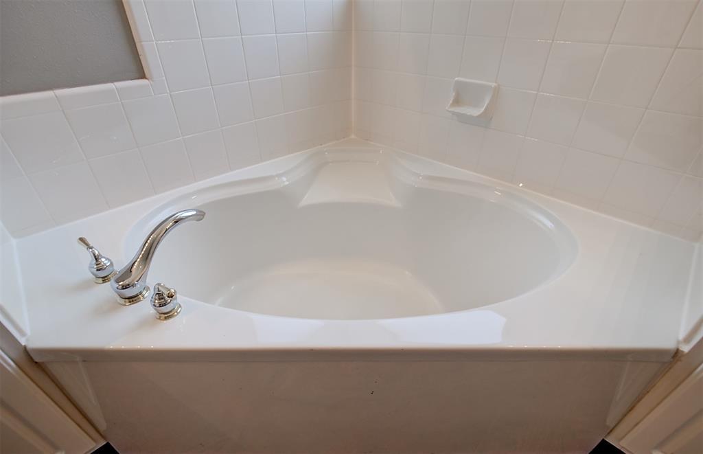 8212 Brown Stone  Lane, Frisco, Texas 75033 - acquisto real estate best negotiating realtor linda miller declutter realtor
