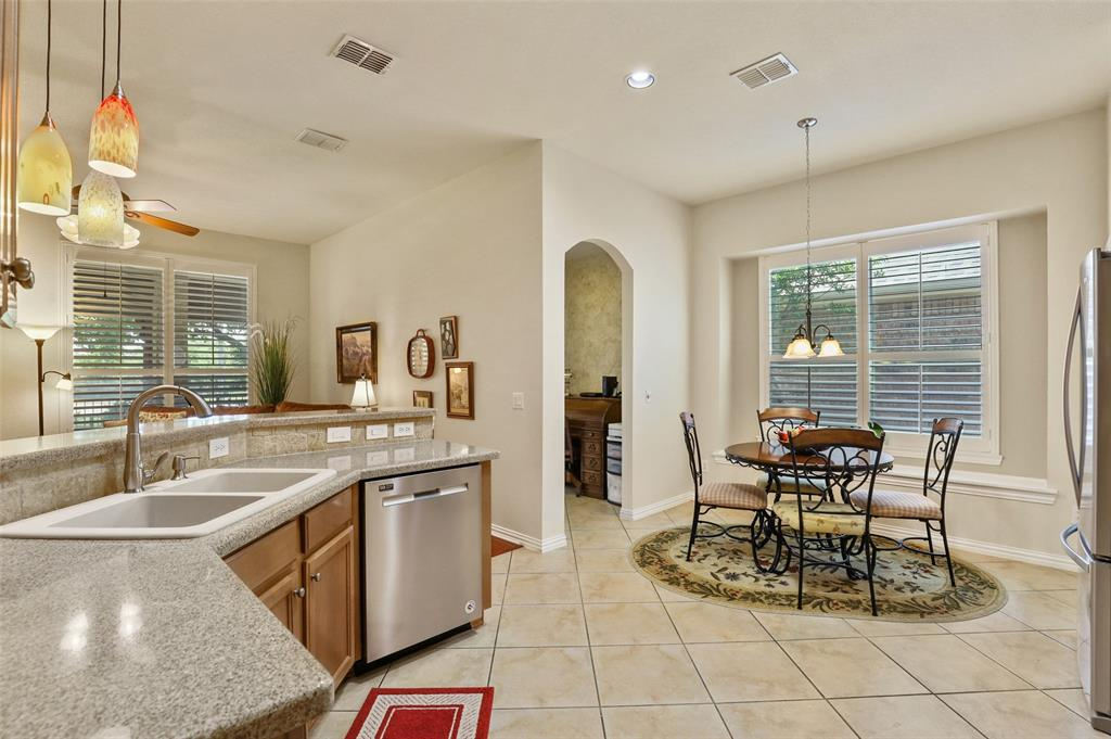 324 WRANGLER  Drive, Fairview, Texas 75069 - acquisto real estate best luxury buyers agent in texas shana acquisto inheritance realtor