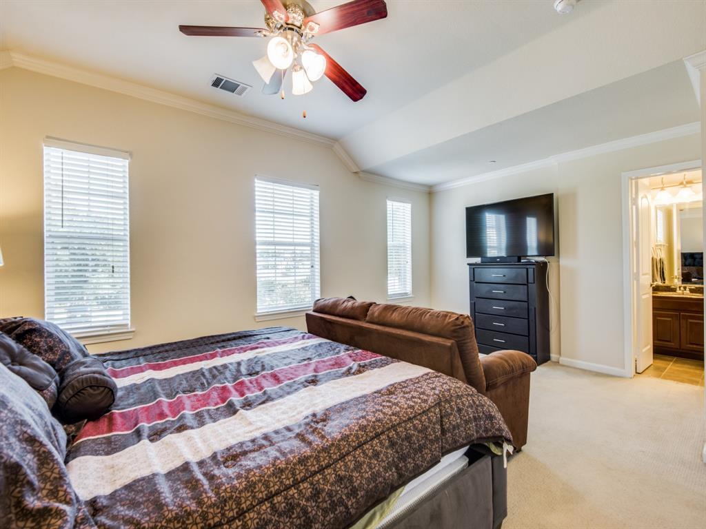 110 Barrington  Lane, Lewisville, Texas 75067 - acquisto real estate best luxury buyers agent in texas shana acquisto inheritance realtor