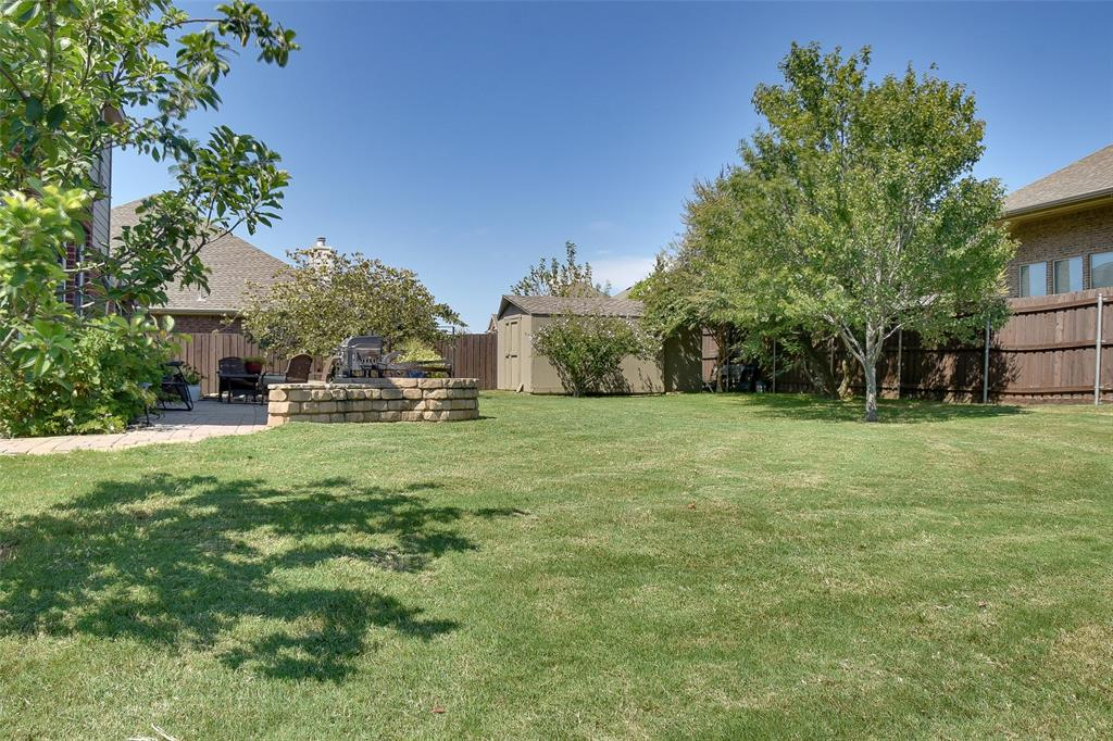 1530 Daniel  Drive, Wylie, Texas 75098 - acquisto real estate best park cities realtor kim miller best staging agent