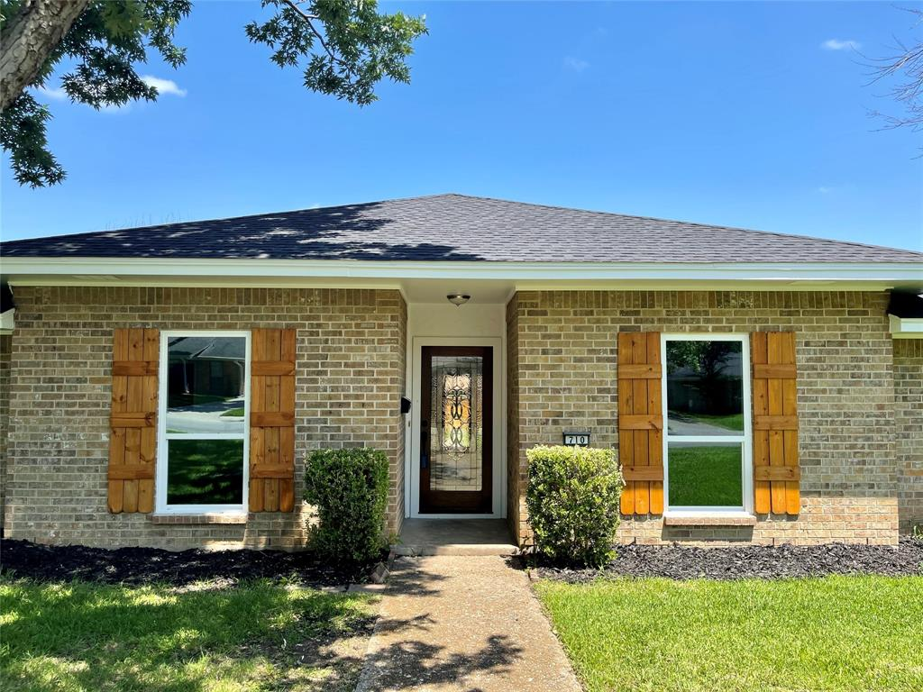 710 Horne  Street, Duncanville, Texas 75116 - acquisto real estate best prosper realtor susan cancemi windfarms realtor
