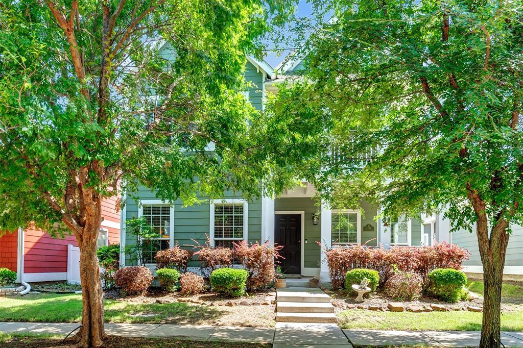 1228 Charleston  Lane, Savannah, Texas 76227 - Acquisto Real Estate best plano realtor mike Shepherd home owners association expert