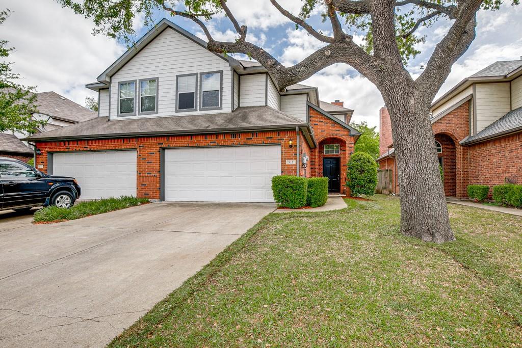 919 Spring Valley  Plaza, Richardson, Texas 75080 - Acquisto Real Estate best frisco realtor Amy Gasperini 1031 exchange expert