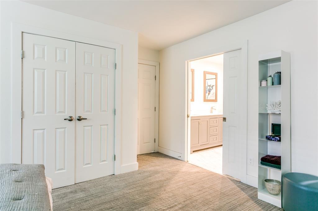 5131 Ponderosa  Way, Dallas, Texas 75227 - acquisto real estate best realtor westlake susan cancemi kind realtor of the year