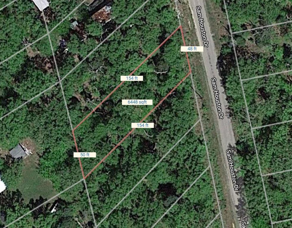5101 Sam Houston  Log Cabin, Texas 75148 - Acquisto Real Estate best frisco realtor Amy Gasperini 1031 exchange expert