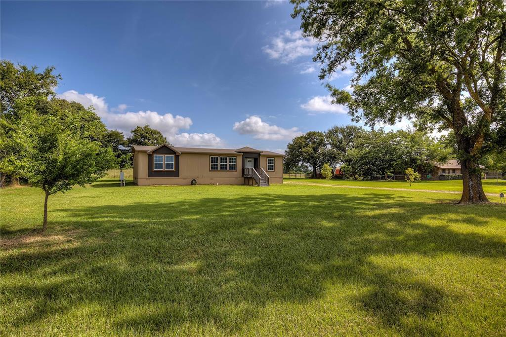 8701 FM 17  Yantis, Texas 75497 - Acquisto Real Estate best frisco realtor Amy Gasperini 1031 exchange expert