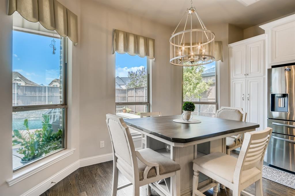 14956 Rollover Pass  Lane, Frisco, Texas 75035 - acquisto real estate best luxury buyers agent in texas shana acquisto inheritance realtor