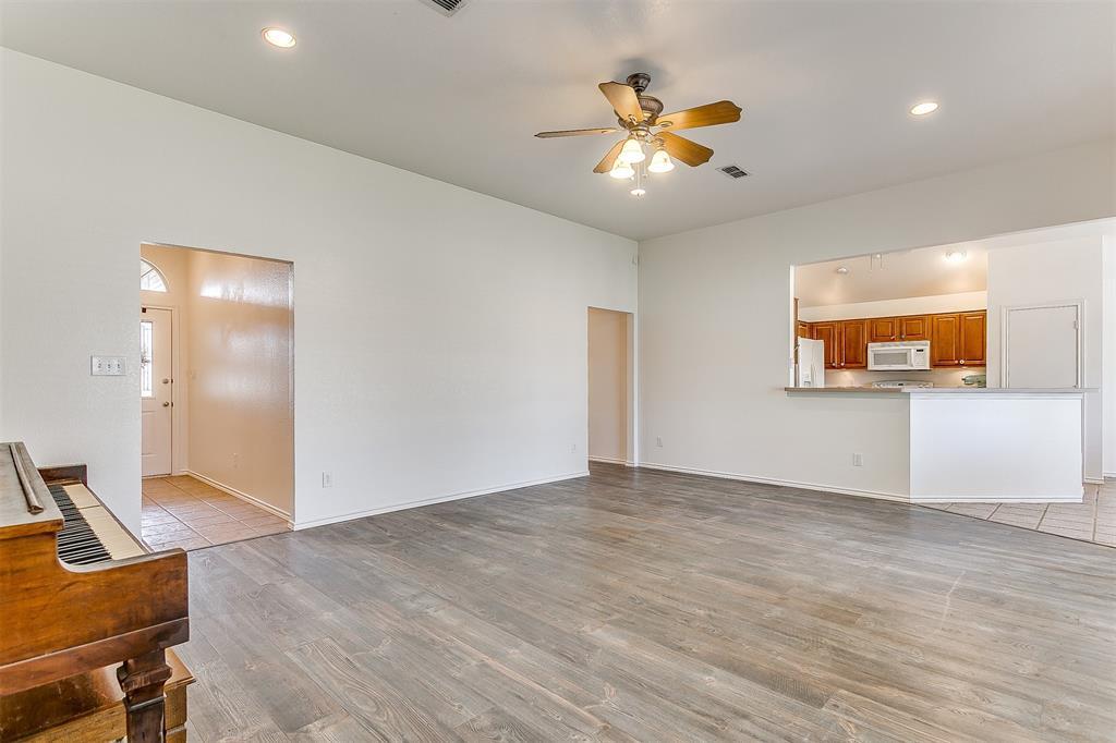 203 Seminole  Trail, Alvarado, Texas 76009 - acquisto real estate best flower mound realtor jody daley lake highalands agent of the year