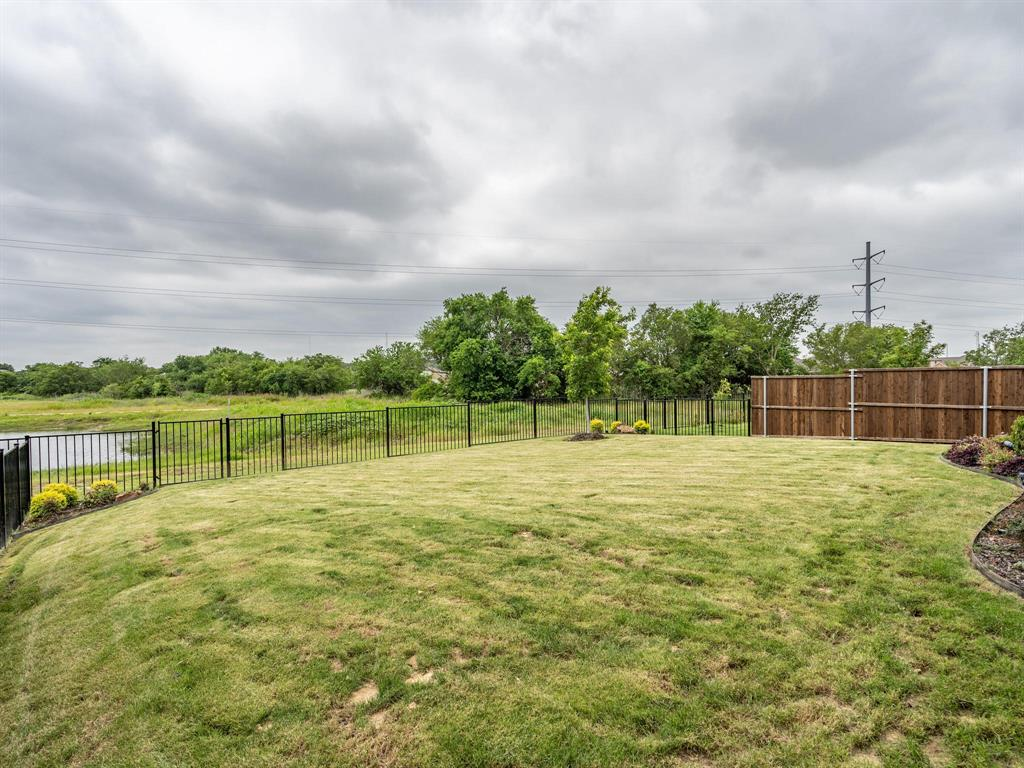 4928 Remington Falls  Drive, Fort Worth, Texas 76244 - acquisto real estate best allen realtor kim miller hunters creek expert
