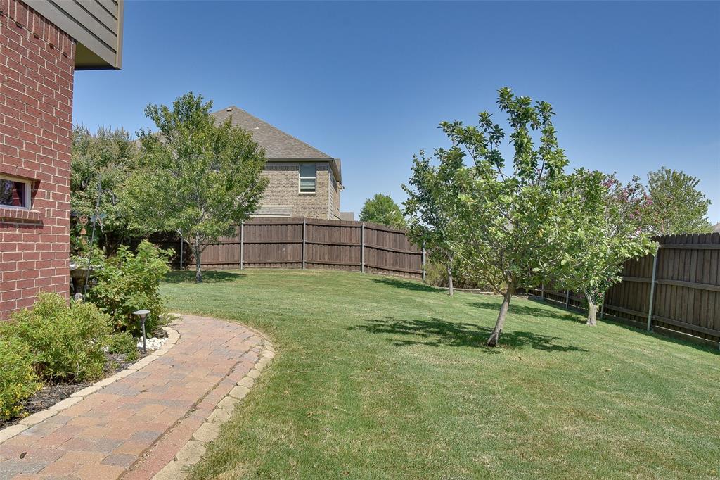 1530 Daniel  Drive, Wylie, Texas 75098 - acquisto real estate best negotiating realtor linda miller declutter realtor