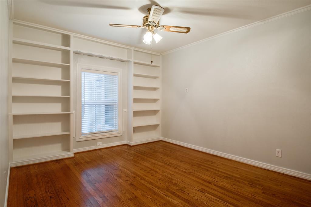 3902 Dunhaven  Road, Dallas, Texas 75220 - acquisto real estate best new home sales realtor linda miller executor real estate
