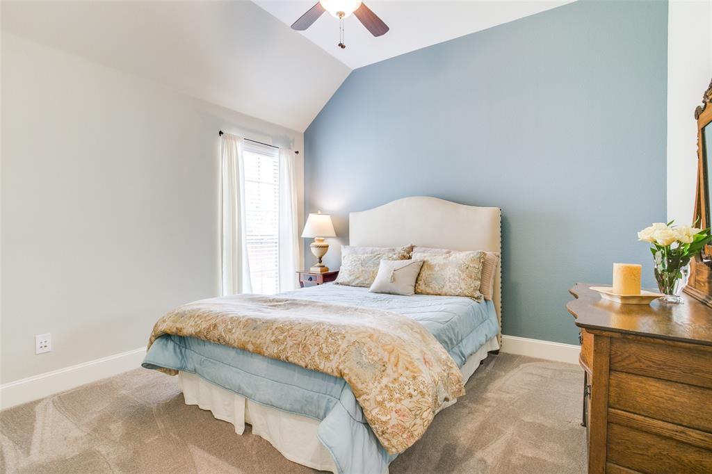 1308 Foxglove  Circle, Lantana, Texas 76226 - acquisto real estate best photos for luxury listings amy gasperini quick sale real estate